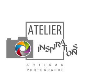 Atelier Inspiration photographie