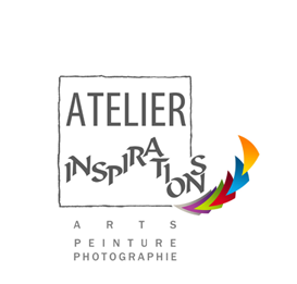 Atelier Inspirations